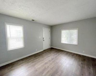 257 S Dearborn St, Indianapolis, IN 46201 1 Bedroom Condo