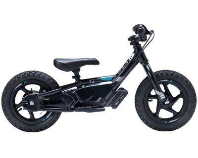 "2021 STACYC 12"" E-Bikes Waynesburg, PA"