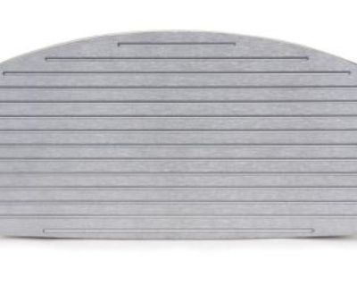Dakota Digital 33 34 Chevy Car Master Glove Box Cover Calg-33