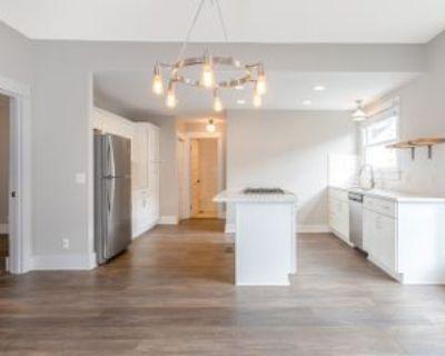 5530 N Haight Ave, Portland, OR 97217 3 Bedroom House