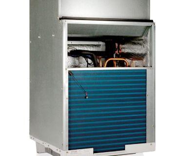 Crain AC Supply VTAC PTAC 1-800-476-1143 Amana GE Friedrich EMI First Company Distributor