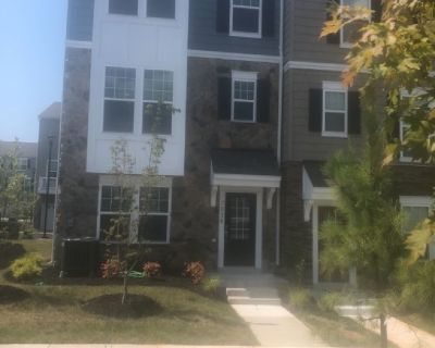 Townhouse for Rent Gainesville