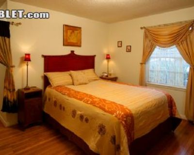 $1950 1 apartment in West Houston