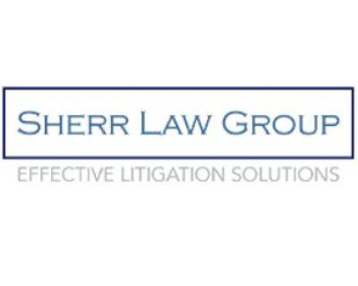 Find General  Defense Attorneys in Conshohocken