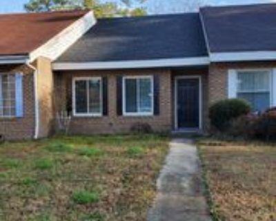 504 Lanier Cres, Portsmouth, VA 23707 2 Bedroom House