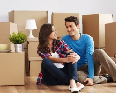 Fast and best working Affordable Residential Movers