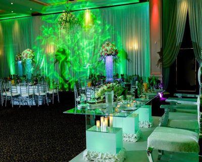 Mon Amor Event Decoration Northbrook Best Event Planner in Highland Park