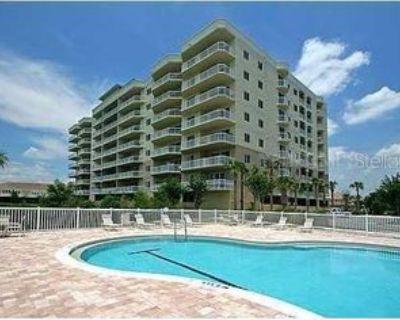 6336 Buford St #701, Orlando, FL 32835 3 Bedroom Condo