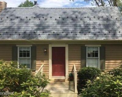 10550 Cobbler Valley Ln, Delaplane, VA 20144 2 Bedroom House