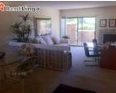 2 bedroom 108 Garden Street