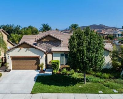 30756 Olympia Rose Drive