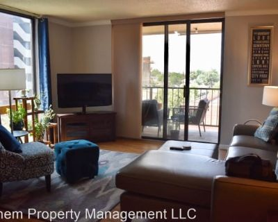 Gorgeous Furnished Condo Available for Rent