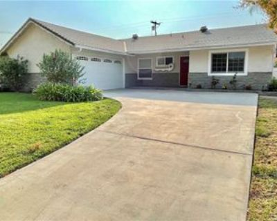 23447 Schoolcraft St, Los Angeles, CA 91307 3 Bedroom House