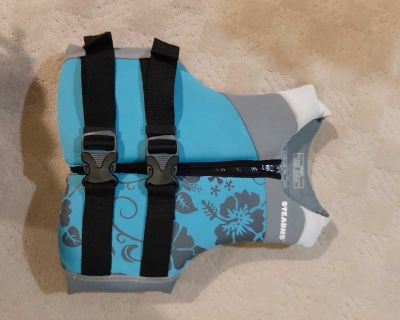 Stearns Youth Lifejacket