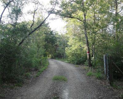 Blue Ridge Hideaway ~ Aggieland Vacation Rentals - Valley Ridge
