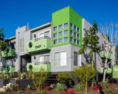 12407 Wagner St #103, Los Angeles, CA 90066 2 Bedroom Condo