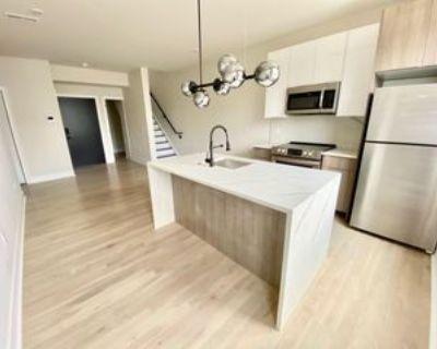1522 N 8th St #3, Philadelphia, PA 19122 2 Bedroom Apartment