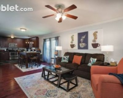 Two Bedroom In Charlotte