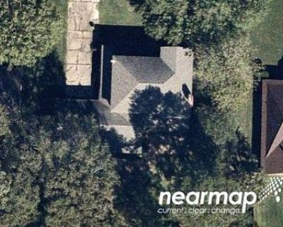 Foreclosure Property in Haughton, LA 71037 - Forest Grove Ln