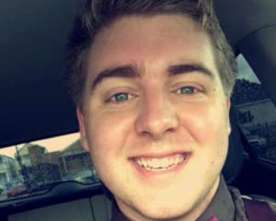 Evan, 26 years, Male - Looking in: Baton Rouge East Baton Rouge Parish LA