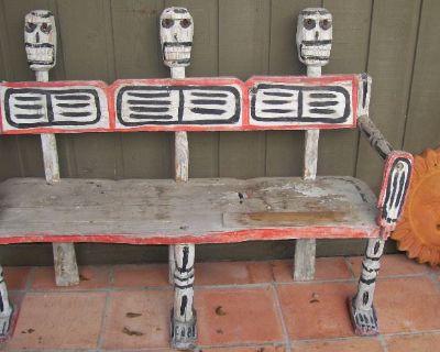 Estate Sale - 215 Retama, Alamo Heights