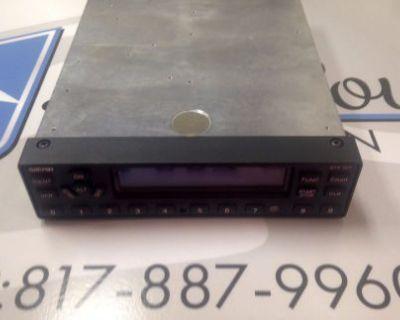 Garmin Transponder Gtx327 011-00490-00 $950 W/ Sv 8130 & 90 Day Warranty
