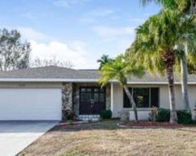1112 Cimarron Cir, Bradenton, FL 34209 4 Bedroom House