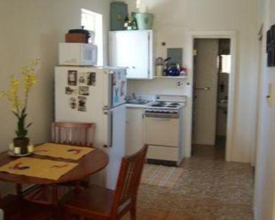 43 Anderson St #4, Boston, MA 02114 Studio Apartment
