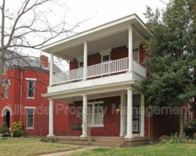 1338 S 2nd St, Louisville, KY 40208 1 Bedroom Condo