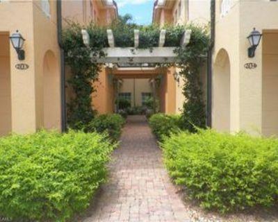 8681 8681 Piazza Del Lago CIR 203, Estero, FL 33928 3 Bedroom Condo
