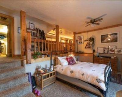 330 Saint Moritz Strasse, Park City, UT 84098 1 Bedroom House