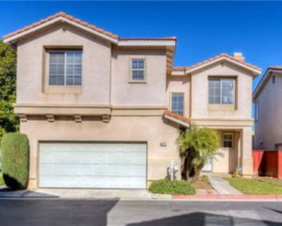 6221 Villa Ryan Ct, Buena Park, CA 90620 4 Bedroom House