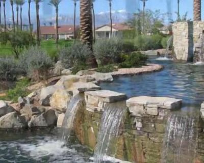 Sun City Palm Desert Resort - All Amenities:Golf.Pools.Spas.Clubs.Dining.Fun! - Desert Palms