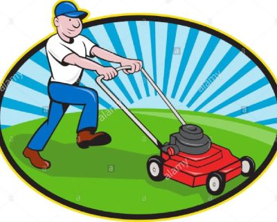 Lawn care - best service & prices