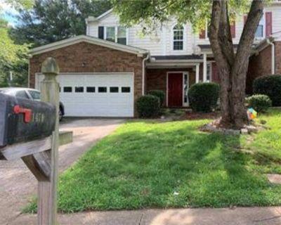 1479 Vintage Pointe Dr, Lawrenceville, GA 30044 2 Bedroom House