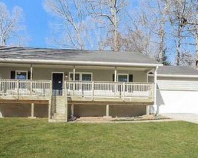 34 Bakers Dr, Douglasville, GA 30134 3 Bedroom Apartment