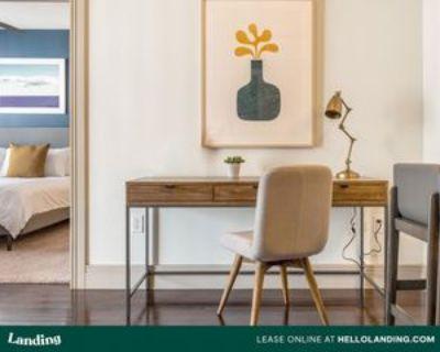 3777 East McDowell Rd..87235 #1174, Phoenix, AZ 85008 1 Bedroom Apartment
