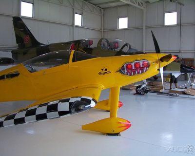 2005 Team Rocket F1 Experimental Build