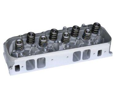 Dart 19574136 Cylinder Head Pro 1 Cnc Aluminum Big-block Cylind