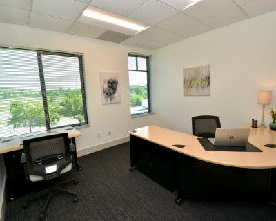 Professional Private Office Space with Great view, Boulder, CO