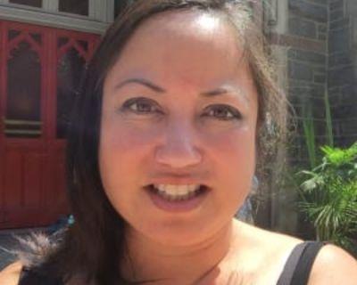 Teresa, 48 years, Female - Looking in: Accokeek MD