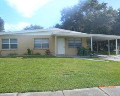 Davis Blvd, Sarasota, FL 34237 3 Bedroom House