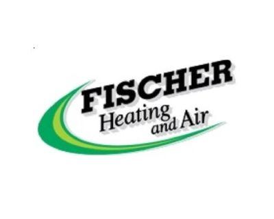 Fischer Heating and Plumbing