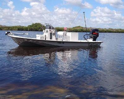 2009 Gulf Coast Classic 220