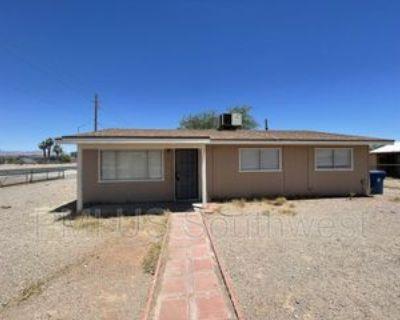 1754 Bluebonnet Blvd, Bullhead City, AZ 86442 3 Bedroom House