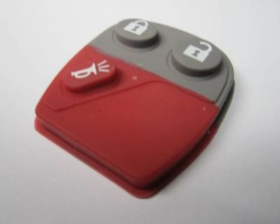 03 04 05 06 Cadillac Escalade Replacement Button Pad Mr