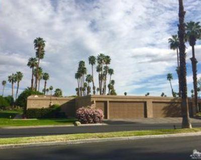 76850 Sandpiper Dr, Indian Wells, CA 92210 3 Bedroom Condo