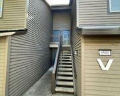 9580 9580 SW 146th Ter V-6, Beaverton, OR 97008 2 Bedroom House