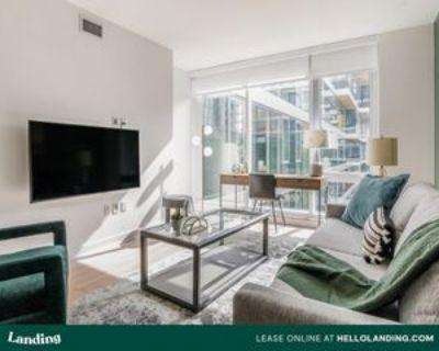 5500 DTC Pkwy.2494 #1009, Greenwood Village, CO 80111 2 Bedroom Apartment