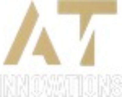 Business Development & Customer Service Representative